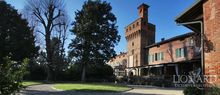castle for sale in italy italian real estate