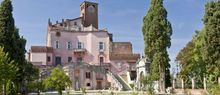 castles for sale in italy italian property