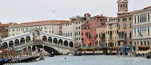 venice property for sale apartments in italy