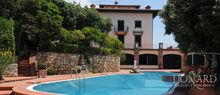 villa in italy property italy coast jp