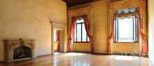 florence italy real estate apartments for sale italy jp