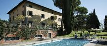 real estate near florence houses in italy for sale
