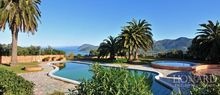 luxury hotels for sale exclusive italy property