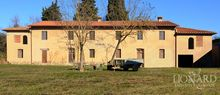 florence italy villa for sale chianti
