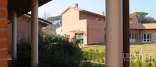 villas pisa tuscany homes for sale jp