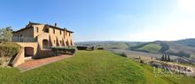 real estate tuscany italy italian villa for sale