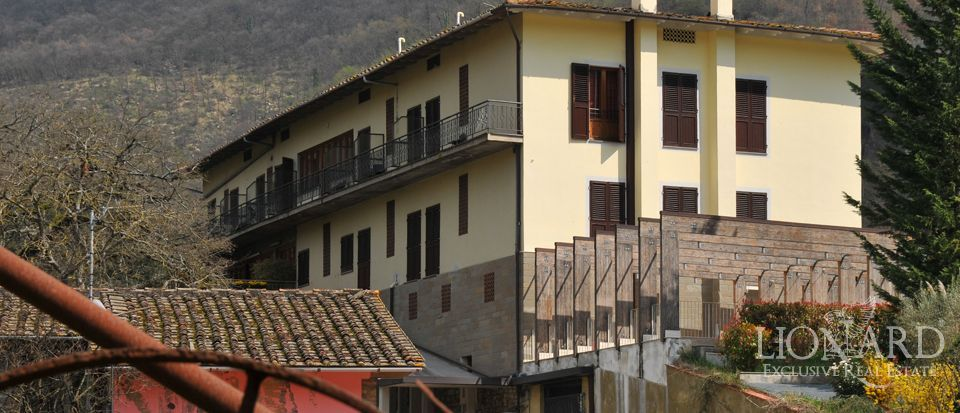 hotel for sale italy real estate tuscany