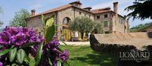 real estate veneto buy vineyard italy jp
