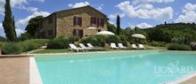 luxury villas in tuscany luxury italian real estate