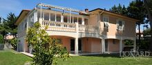 real estate in italy villa tuscany for sale