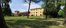 italian real estate tuscany villas for sale