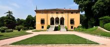 real estate for sale homes in italy