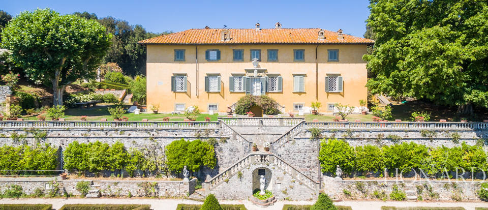 luxury real estate italy luxury villas in tuscany