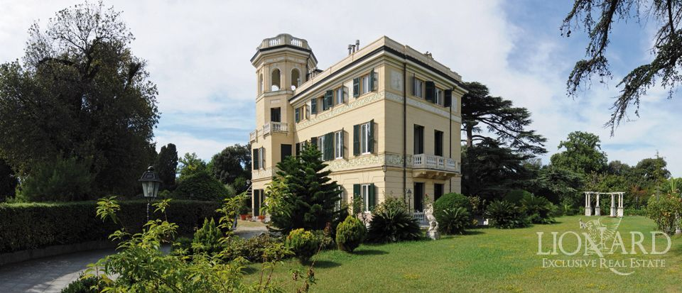 prestigious_real_estate_in_italy?id=537