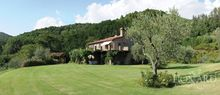 villa in tuscany italian proeprties for sale