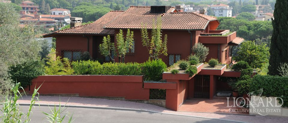 exclusive property in italy luxury italian real estate