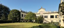 high end italian properties luxury homes italy jp