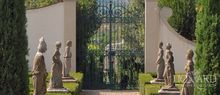 luxury real estate tuscany villa florence for sale