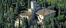 luxury real estate florence italy tuscany villas for sale