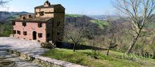 real estate emilia romagna italian villas for sale italy