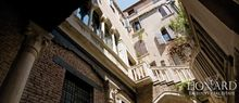 venice homes real estate venice italy