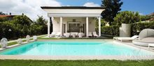 luxury villa for sale versilia jp
