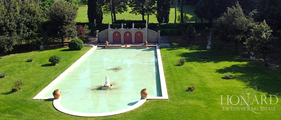 Villa Emilia Romagna - Real Estate Luxury Image 5