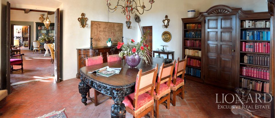 Real Estate Italia - Real Estate Toscana Image 31