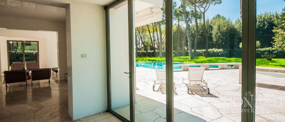 Villas en venta en Forte dei Marmi - Real Estate Luxury Image 8