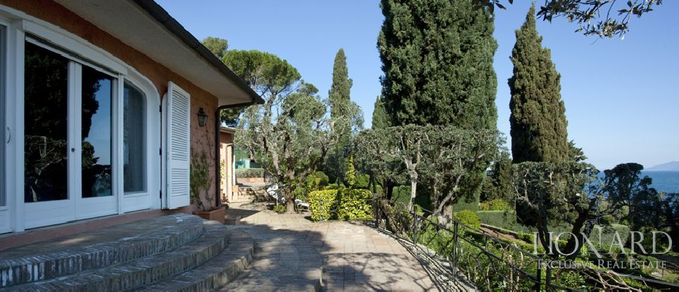 Real estate – Tuscany villa Image 3