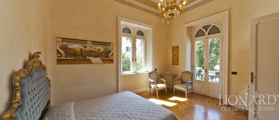 Villas in Lake Maggiore, International Real Estate Image 38