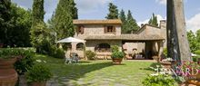 siena luxury villa for sale
