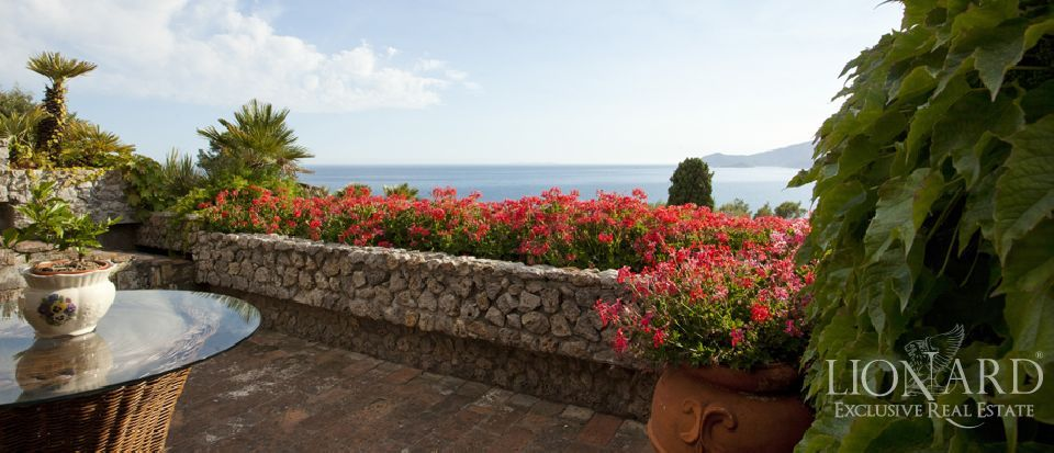 Villas For Sale in Italy - Luxury Homes in Italy Image 39