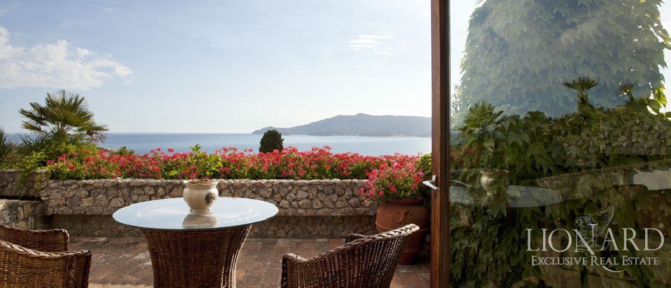 Villas For Sale in Italy - Luxury Homes in Italy Image 38