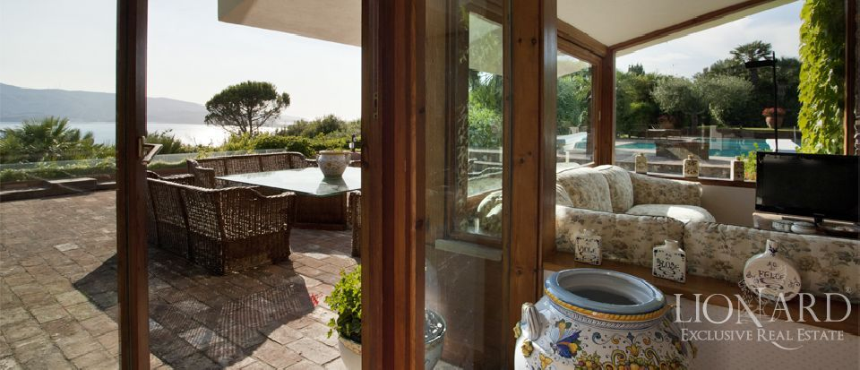 Villas For Sale in Italy - Luxury Homes in Italy Image 29