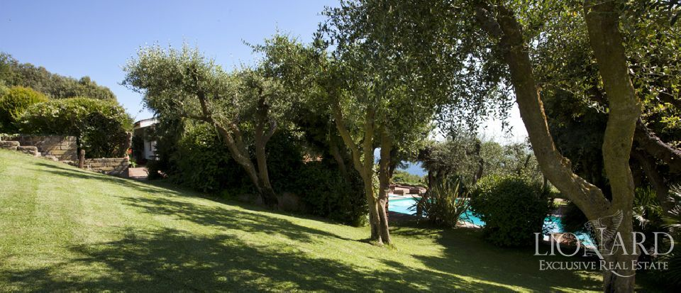 Villas For Sale in Italy - Luxury Homes in Italy Image 22