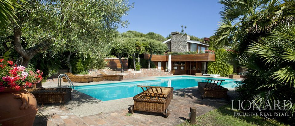 Villas For Sale in Italy - Luxury Homes in Italy Image 10
