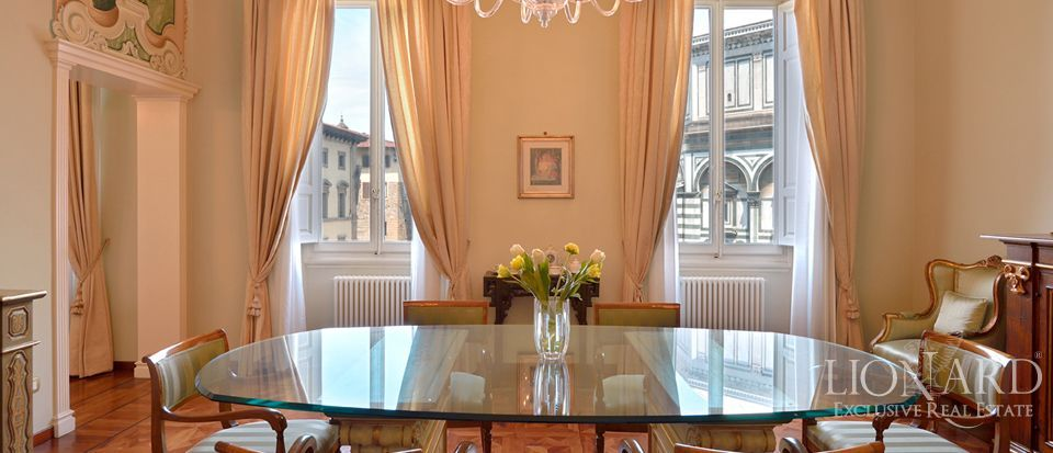 Apartments in Italy - Luxury Homes Italy Image 15
