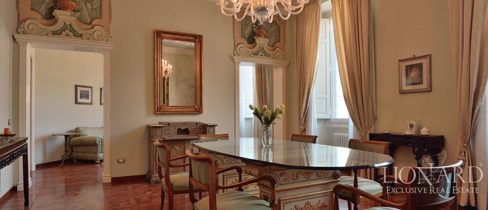 Apartments in Italy - Luxury Homes Italy Image 7