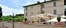 siena villa for sale in tuscany jp