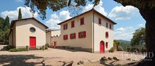 tuscan properties for sale chianti region