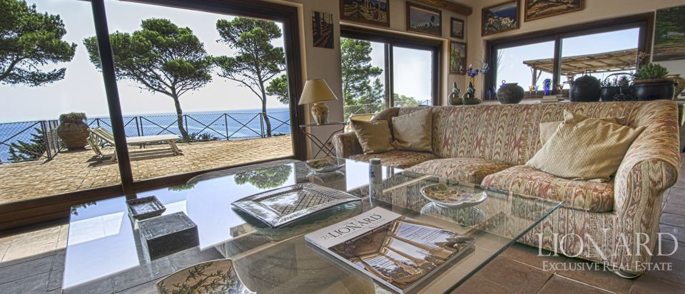 Villas For Sale in Italy - Luxury Homes in Italy Image 27