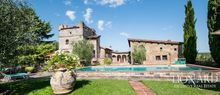 chianti luxury villa for sale jp