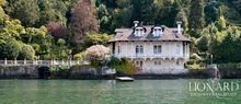 luxury villa lake como jp
