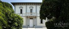 luxury home for sale livorno