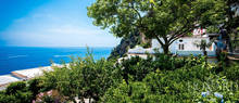 positano luxury house for sale jp
