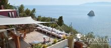 villa for sale argentario