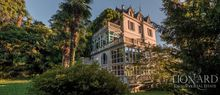 lake maggiore exclusive villa for sale jp