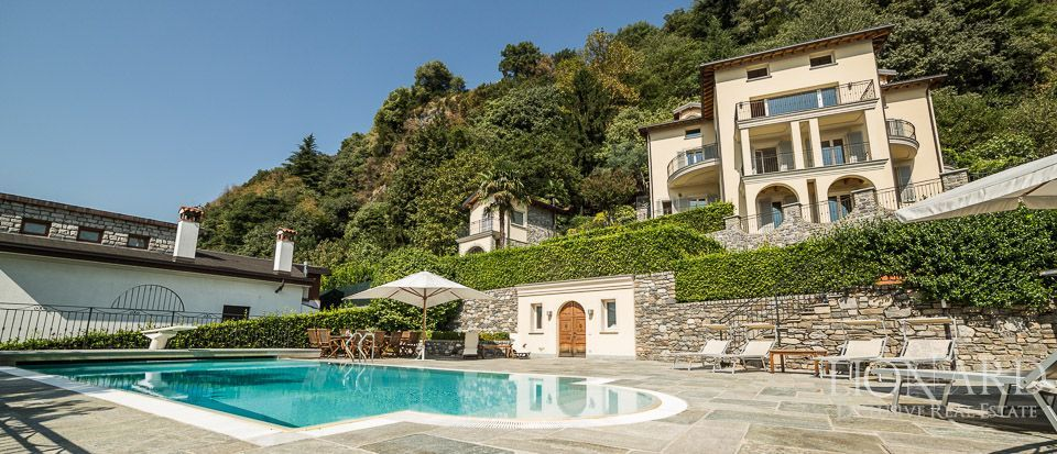 Villas For Sale in Italy - Luxury Homes in Italy Image 1