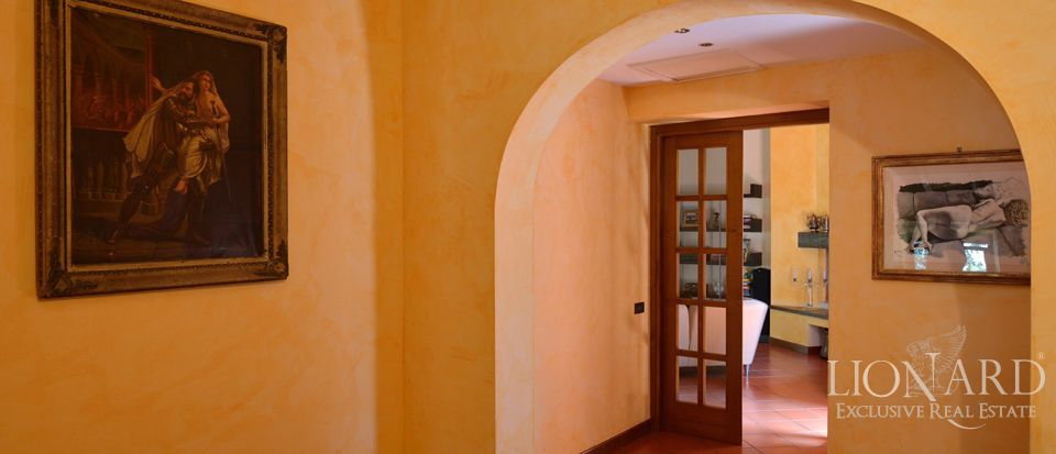 Ville vendita Firenze – Real Estate Toscana Image 39